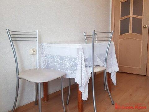 Продажа квартиры, Хабаровск, Призывной пер. - Фото 5