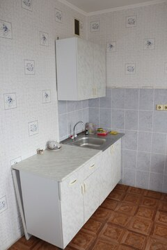 2к квартира в Хорошем Доме - Фото 5