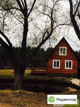 Аренда дома посуточно, Белоомут, Луховицкий район - Фото 4