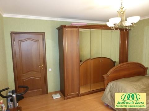 Продам 3-к квартиру на с-з, Игнатия Вандышева - Фото 3