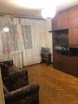 Продается квартира г.Щелково, проспект 60 лет Октября - Фото 3