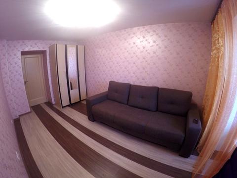 Продаётся отличная двухкомнатная квартира по ул. Бородина 4 - Фото 3