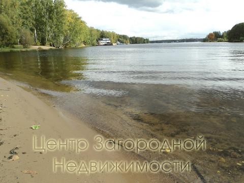 Дом, Осташковское ш, 18 км от МКАД, Пирогово пос. (Мытищинский р-н). . - Фото 2