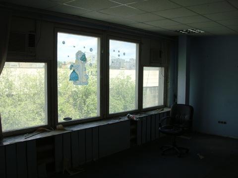 Сдается офис 40,2 кв.м м Петрово-разумовская 5м.тр. - Фото 3