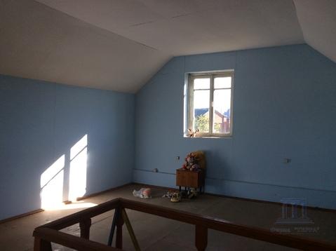Продаю: дом в кургане - Фото 4