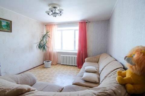 Продам 4-х комнатную квартиру Переулок ростовский 7 - Фото 3
