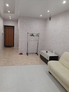 Продажа квартиры, Засечное, Пензенский район, Олимпийская - Фото 3