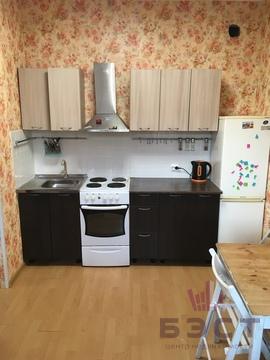 Квартира, ул. Техническая, д.94 - Фото 4