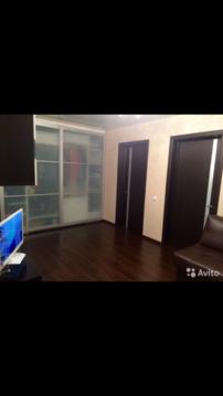 Продаю 3-к квартиру в Щекино - Фото 2