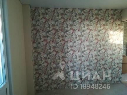 Продажа квартиры, Чебоксары, Ул. Прогрессивная - Фото 1