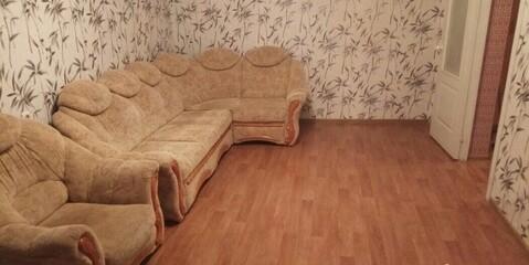 Аренда комнаты, Новосибирск, Ул. Ватутина - Фото 3