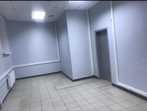 Псн под хостел мед.центр детский клуб 173 кв.м без комиссии - Фото 5