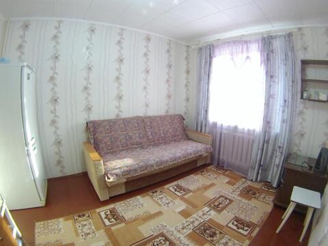 Сдается комната на Токарей 50/3 - Фото 1