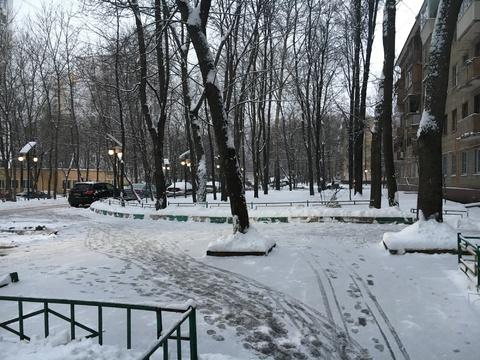Продается помещение свободного назначения на Щелковской - Фото 3