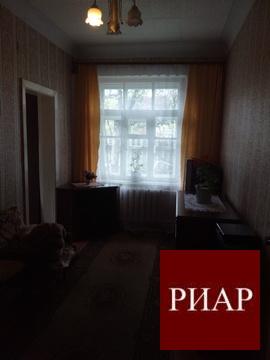Продам 4 ком квартиру Огородный тупик - Фото 4
