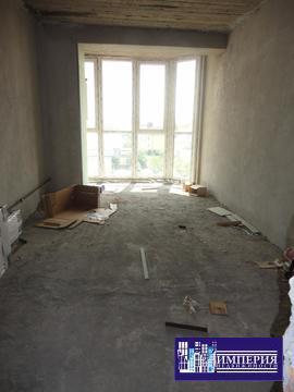 1 комнатная в ст.Ессентукская новострой - Фото 2