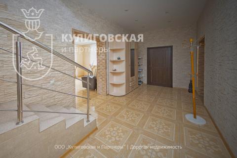 Продажа дома, Екатеринбург, Поточный пер. - Фото 5