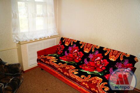 Квартира, ул. Харитонова, д.11 - Фото 2