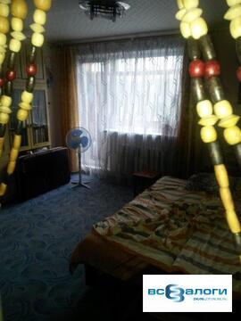 Продажа квартиры, Нижний Тагил, Ул. Красноармейская - Фото 3