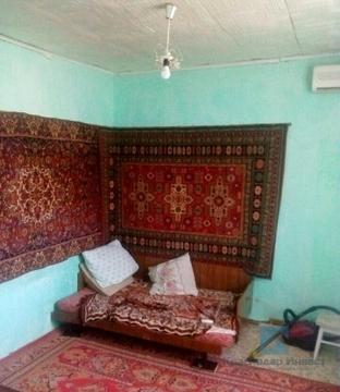 Аренда дома, Краснодар, Анапский проезд - Фото 1