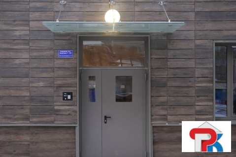 Продается Двухкомн. кв. г.Москва, Сигнальный проезд, 5стр3 - Фото 3