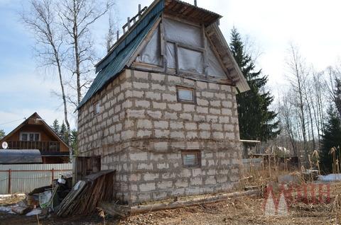 Продам дачный участок 6 соток в Пушкинском районе - Фото 5