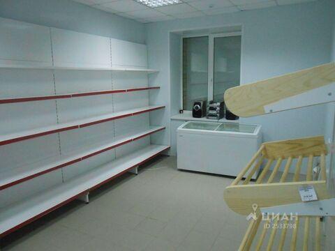 Продажа псн, Волгоград, Улица Имени Ивана Морозова - Фото 2