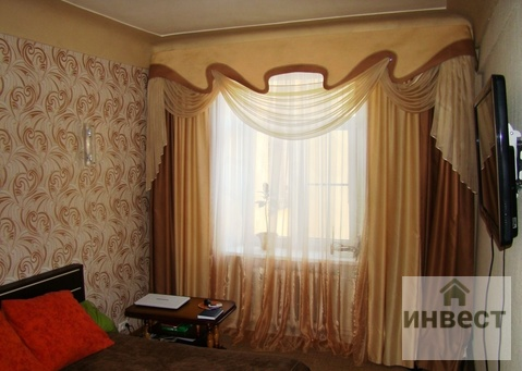 Продается 3-х-комнатная квартира - Фото 2