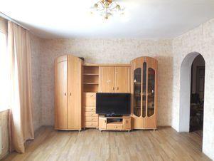 Продажа дома, Черногорск, Ул. Линейная - Фото 2
