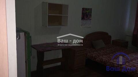 Поможем снять комнату в самом центре города Семашко/парк им.Горького - Фото 3