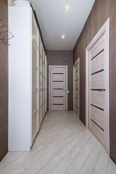 Продается квартира г Краснодар, ул Кореновская, д 24 - Фото 1