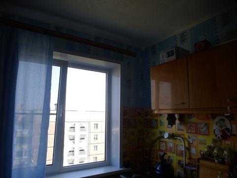 Объявление №49827272: Продаю 1 комн. квартиру. Пролетарский, ул. Ватутина, 7,