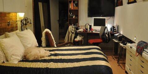 Продажа квартиры, Барселона, Барселона, Купить квартиру Барселона, Испания по недорогой цене, ID объекта - 313298673 - Фото 1