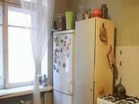 Продажа квартиры, м. Белорусская, Малый Тишинский переулок - Фото 5