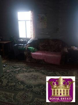 Продается дача Респ Крым, Симферопольский р-н, тер. СПК СПК Дружба - Фото 5