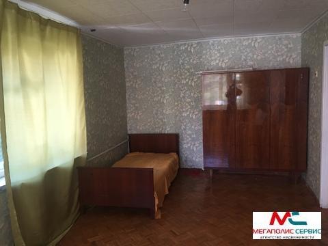 Продается 1-я квартира в центе г.Железнодорожный на ул.Некрасова д.15 - Фото 2