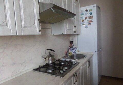 Продам 1 к квартиру - Фото 1