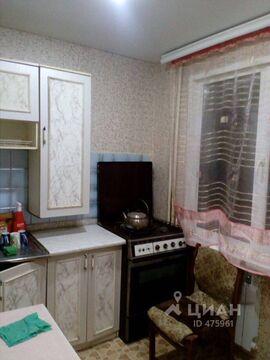Аренда квартиры, Пенза, Ул. Рахманинова - Фото 1