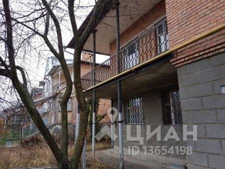 Продажа дома, Железноводск, Улица Дивная - Фото 1