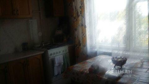 Аренда комнаты, Щелково, Щелковский район, Ул. Беляева - Фото 2