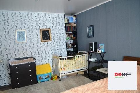 Продажа квартиры в г.Егорьевск ул.Советская - Фото 2