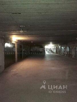 Продажа гаража, Красноярск, Ул. Весны - Фото 2