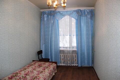 Продается комната 12.6 м2 в 3-х комнатной квартире - Фото 4