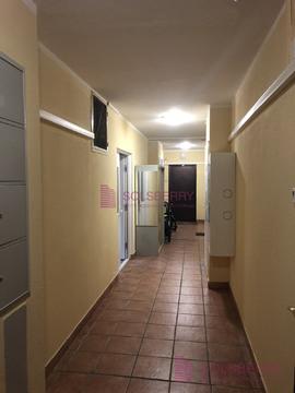 Купить 1 комнтаную квартиру в Ватутинках - Фото 2