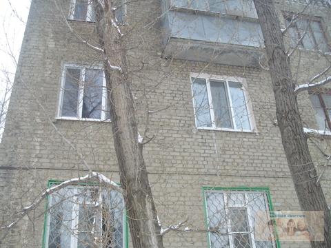 Продам 3-х комнатную квартиру в Ленинском районе - Фото 2