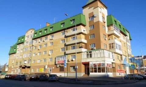 Продажа квартиры, Тюмень, Ул. Сакко - Фото 2
