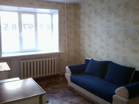 Продам комнату в общежитии - Фото 4