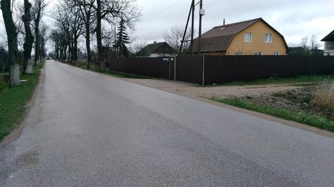 Поддубное (Берлинка) ул.Лесная, в 5 мин.езды до инфраструктуры - Фото 4