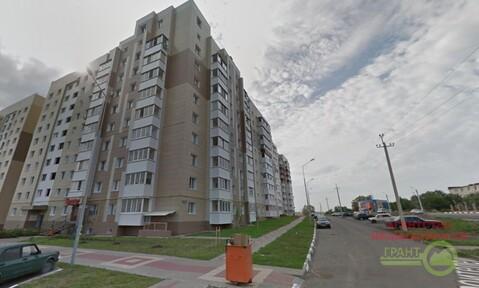 3 300 000 Руб., 2-х комнатная квартира 52м2 с индивдуальным отоплением в мкр. ., Продажа квартир в Белгороде, ID объекта - 325959536 - Фото 1