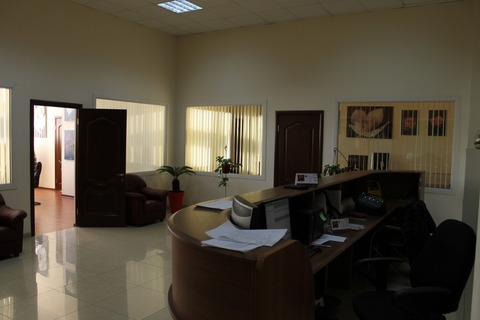 Аренда офиса, Балашиха, Балашиха г. о, Энтузиастов вл1а - Фото 5